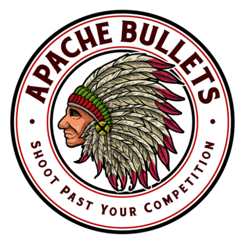 ApacheBullets_SiteIcon