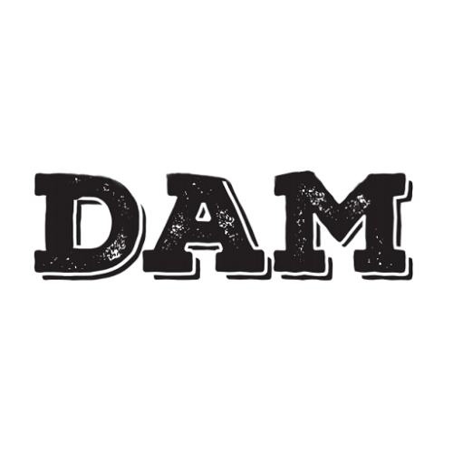 DAMCoolers-site-icon