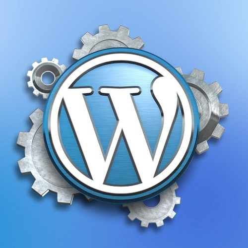 Wordpress-Custom-Install