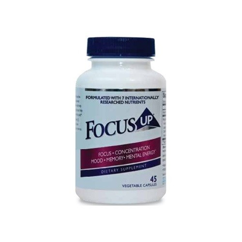 focus-up-capsules