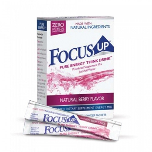 focus-up-drink-sticks