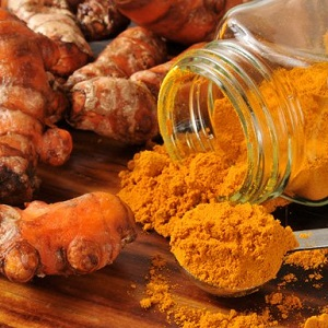 turmeric-roots-jar-spice