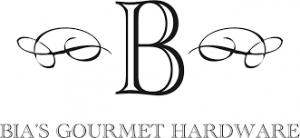 BiasGourmetHardware
