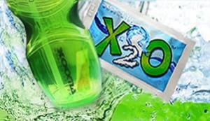 product_x2o