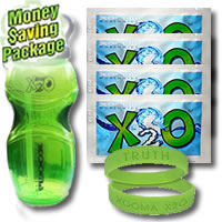 X2O-100-cash-back-pack-4832
