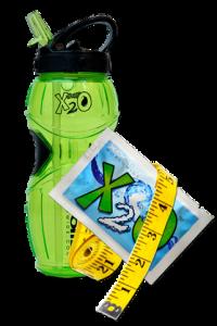 X2O-weight-loss