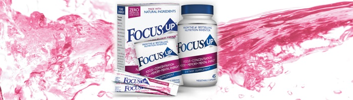 FocusUp-Banner