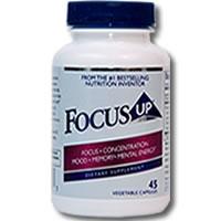 focus-up-capsule-bottle