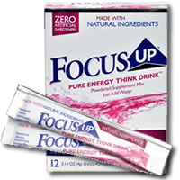 focus-up-drink-sticks