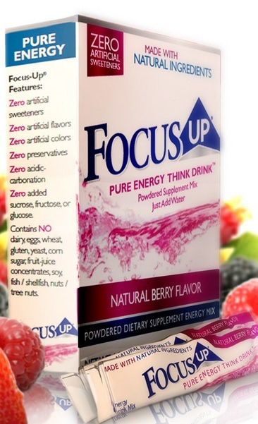 focus-up-fruit